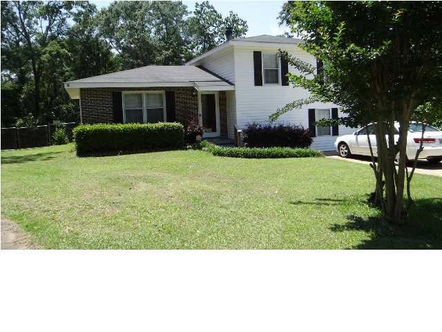 Real Estate for Sale, ListingId: 29007338, Montgomery,AL36110
