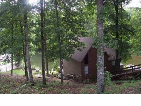 Real Estate for Sale, ListingId: 29036171, Deatsville,AL36022