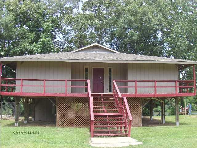 Real Estate for Sale, ListingId: 29076869, Lowndesboro,AL36752