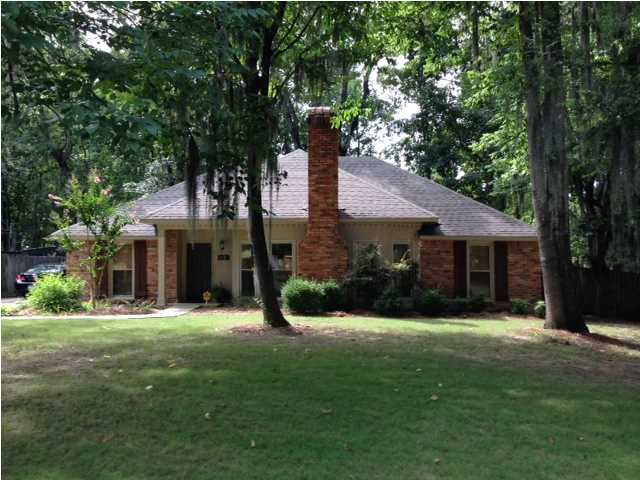 Real Estate for Sale, ListingId: 29102048, Montgomery,AL36117