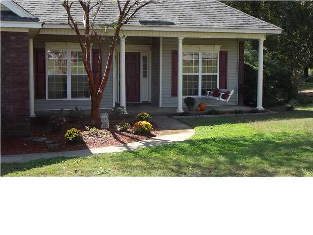 Real Estate for Sale, ListingId: 29139392, Deatsville,AL36022