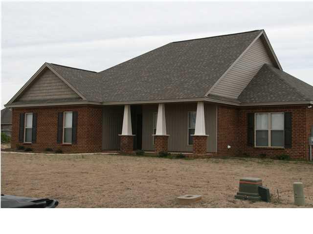 Real Estate for Sale, ListingId: 29165508, Deatsville,AL36022