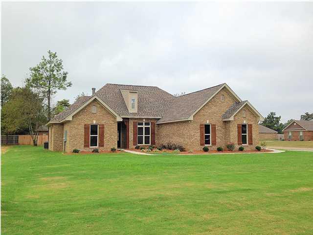 Real Estate for Sale, ListingId: 30206799, Deatsville,AL36022