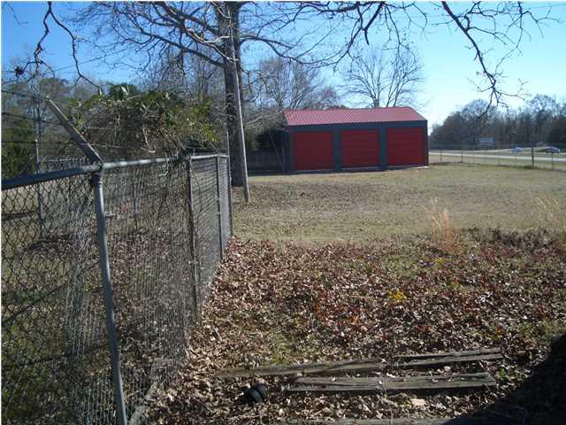 Real Estate for Sale, ListingId: 29165494, Mathews,AL36052