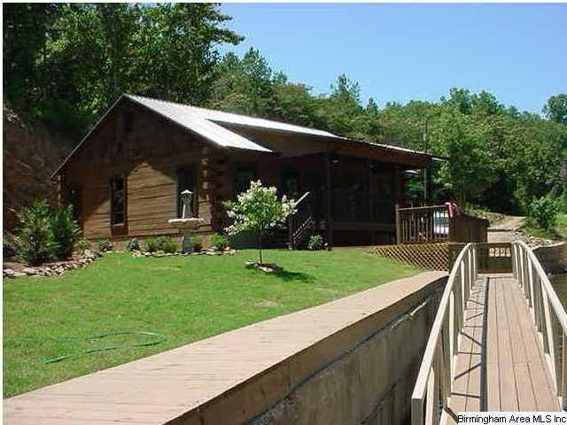 Real Estate for Sale, ListingId: 29204543, Clanton,AL35045