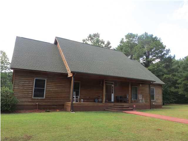 Real Estate for Sale, ListingId: 29204503, Greenville,AL36037