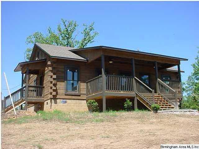 Real Estate for Sale, ListingId: 29220420, Clanton,AL35045