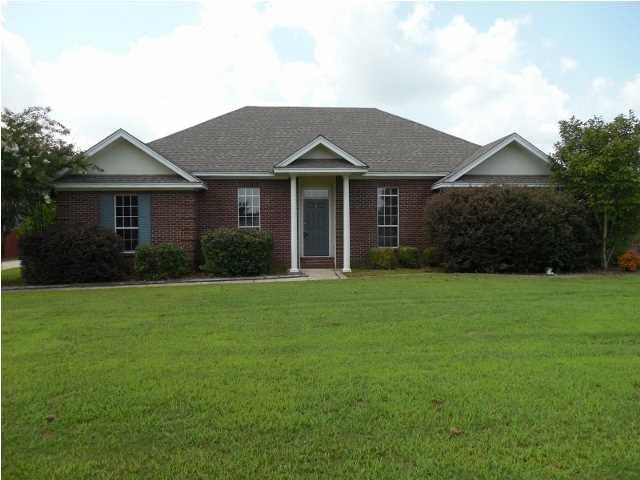 Real Estate for Sale, ListingId: 29243771, Deatsville,AL36022