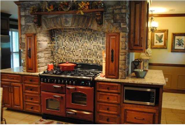 Real Estate for Sale, ListingId: 29266803, Mathews,AL36052