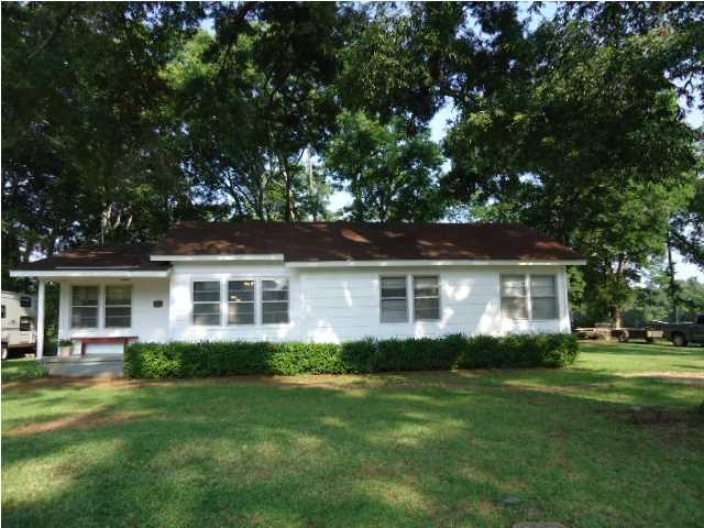 Real Estate for Sale, ListingId: 29276137, Lowndesboro,AL36752
