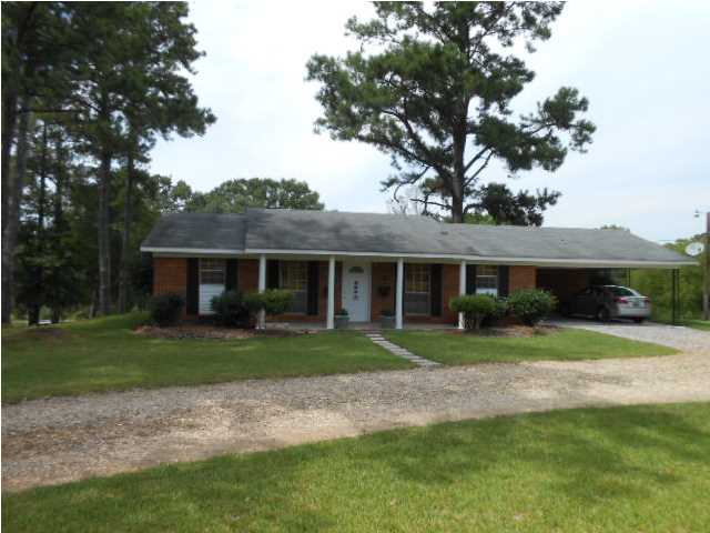 Real Estate for Sale, ListingId: 29337459, Hope Hull, AL  36043