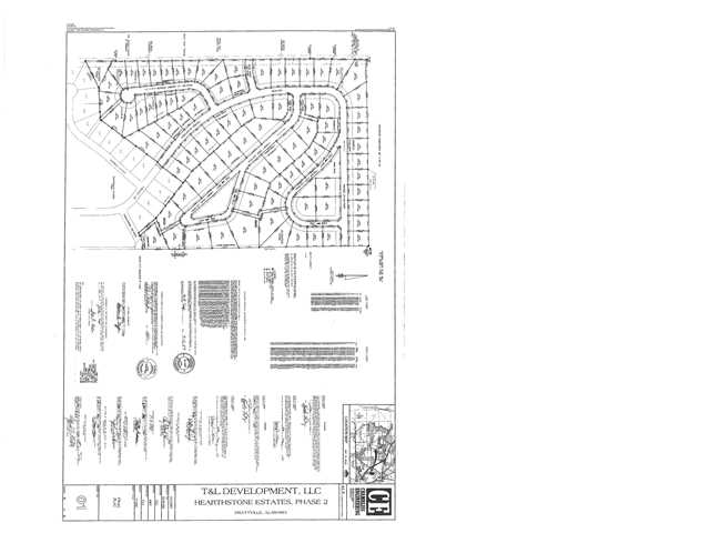 Real Estate for Sale, ListingId: 32715277, Prattville,AL36067