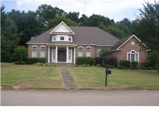 Real Estate for Sale, ListingId: 29284510, Prattville,AL36067