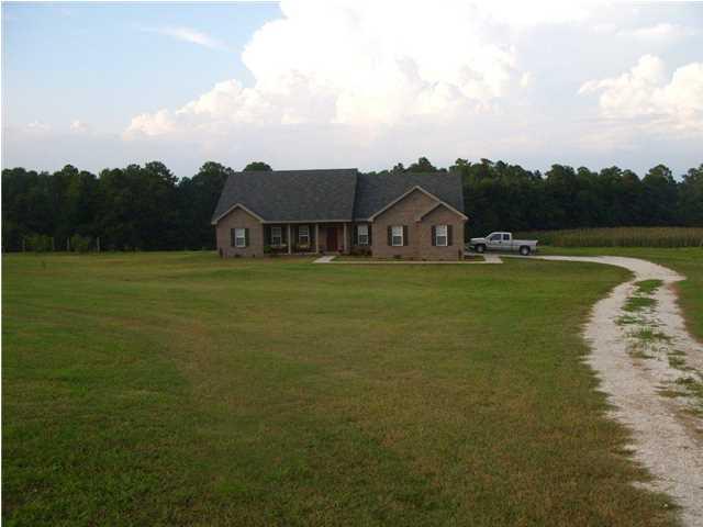 Real Estate for Sale, ListingId: 29348974, Honoraville,AL36042