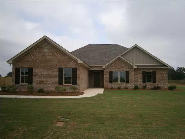 Real Estate for Sale, ListingId: 29357214, Deatsville,AL36022