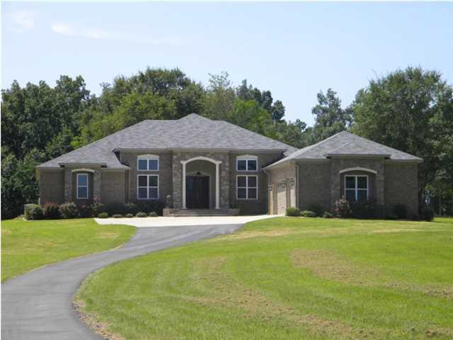 Real Estate for Sale, ListingId: 29357211, Deatsville,AL36022