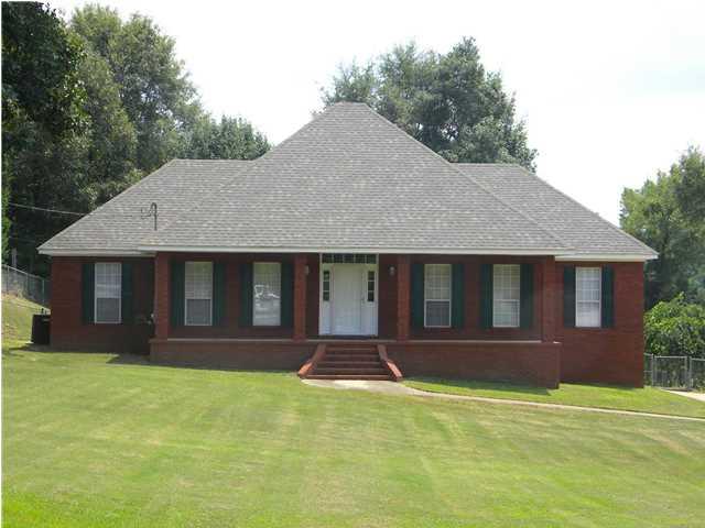 Real Estate for Sale, ListingId: 29373856, Elmore,AL36025