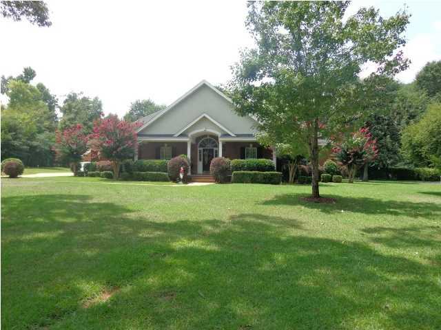 Real Estate for Sale, ListingId: 29373890, Prattville,AL36067