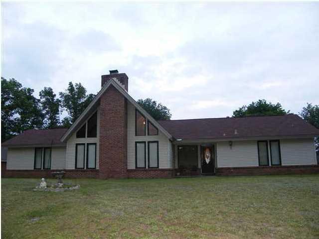 Real Estate for Sale, ListingId: 29400866, Elmore,AL36025
