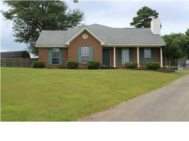 Real Estate for Sale, ListingId: 29409147, Deatsville,AL36022