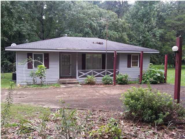 Real Estate for Sale, ListingId: 29436996, Shorter,AL36075