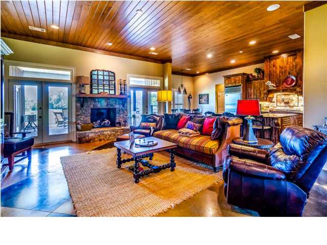 Real Estate for Sale, ListingId: 29447611, Fitzpatrick,AL36029