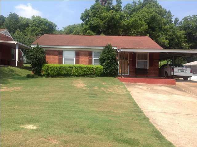 Real Estate for Sale, ListingId: 29454802, Montgomery,AL36110