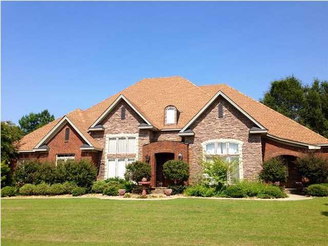 Real Estate for Sale, ListingId: 29454815, Millbrook,AL36054