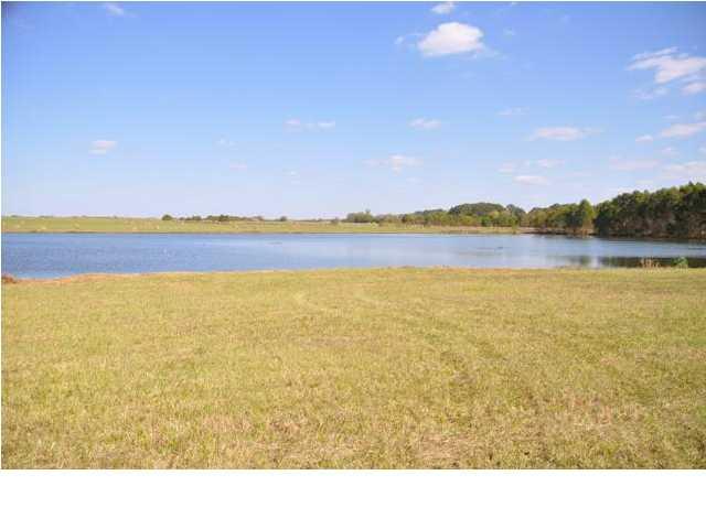 Real Estate for Sale, ListingId: 33126964, Hope Hull,AL36043