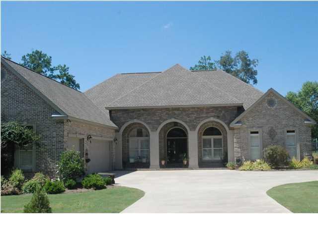 Real Estate for Sale, ListingId: 29472719, Wetumpka,AL36093
