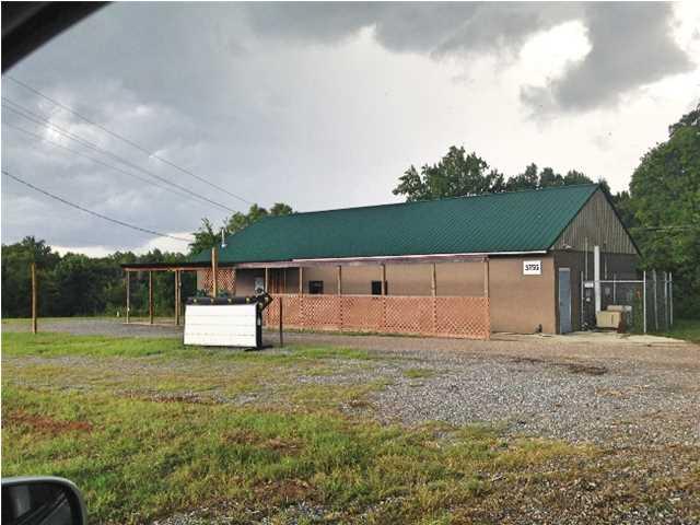 Real Estate for Sale, ListingId: 29472711, Wetumpka,AL36092