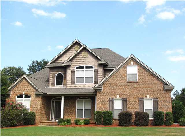 Real Estate for Sale, ListingId: 29523132, Deatsville,AL36022