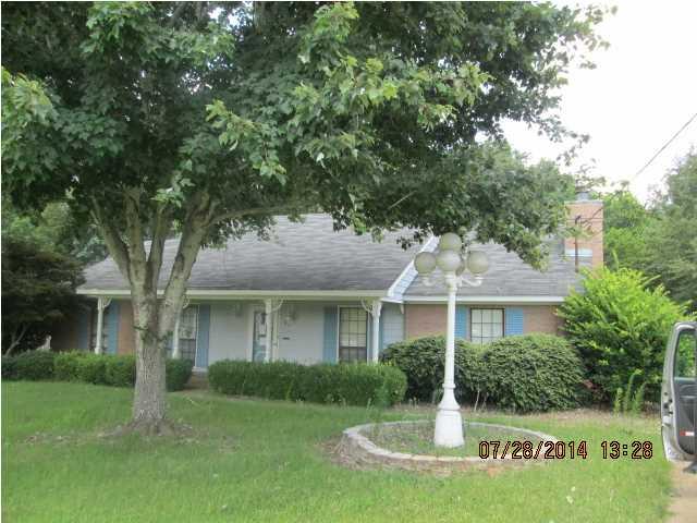 Real Estate for Sale, ListingId: 29595778, Deatsville,AL36022
