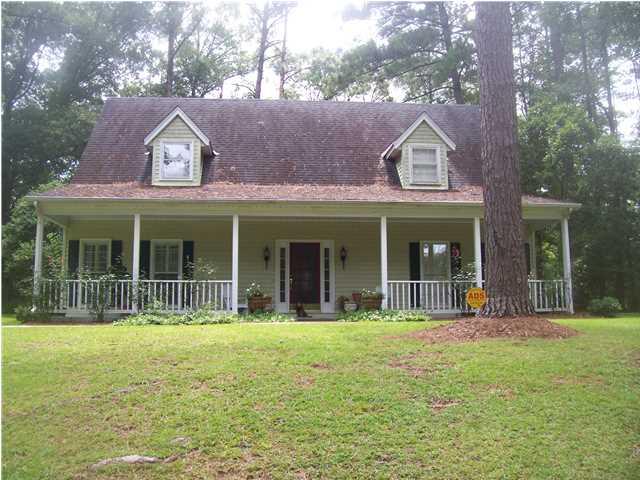 Real Estate for Sale, ListingId: 29595788, Greenville,AL36037