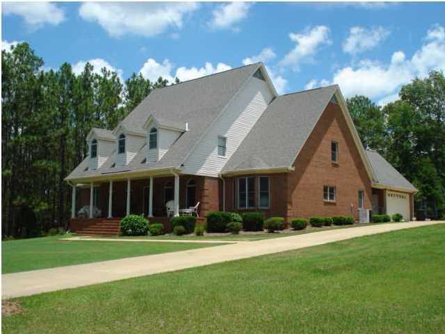Real Estate for Sale, ListingId: 29595806, Prattville,AL36067