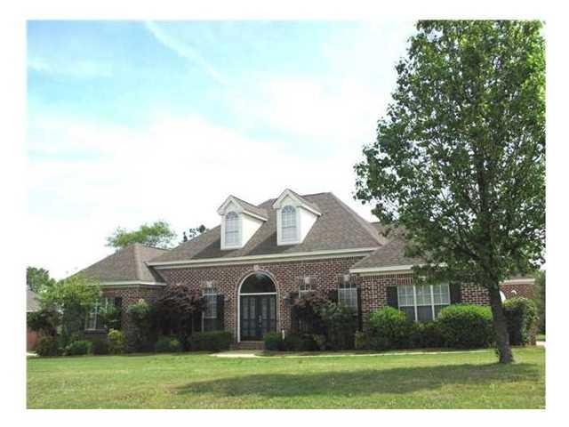 Real Estate for Sale, ListingId: 29595810, Deatsville,AL36022