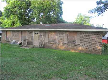 Real Estate for Sale, ListingId: 29595823, Selma,AL36701