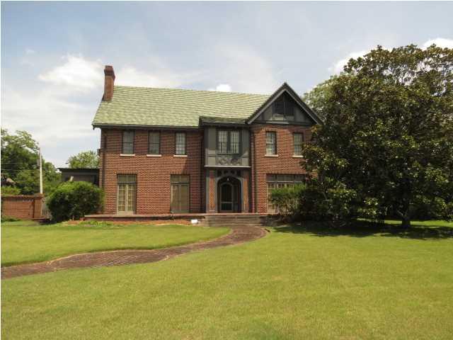 Real Estate for Sale, ListingId: 29595789, Montgomery,AL36104