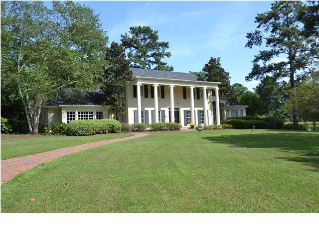 Real Estate for Sale, ListingId: 29602917, Pike Road,AL36064