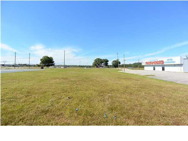 Real Estate for Sale, ListingId: 29602904, Wetumpka,AL36093