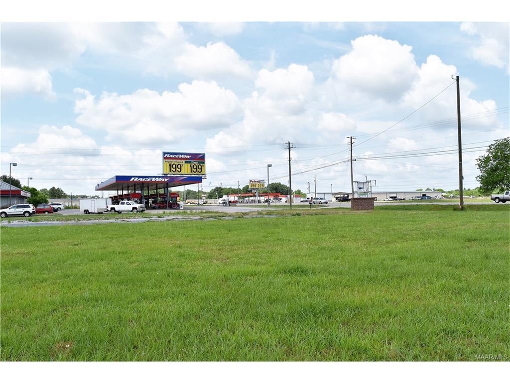 Real Estate for Sale, ListingId: 35548415, Wetumpka,AL36093