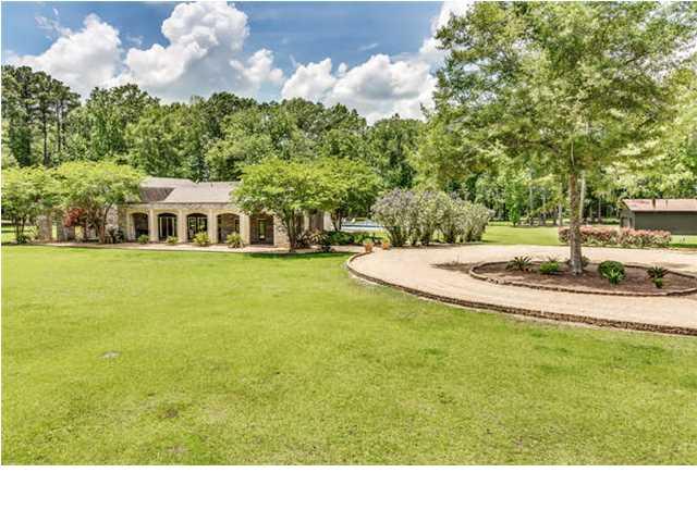 Real Estate for Sale, ListingId: 29618420, Pike Road,AL36064