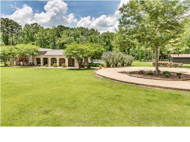 Real Estate for Sale, ListingId: 29618420, Pike Road, AL  36064