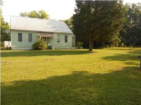 Real Estate for Sale, ListingId: 29624531, Shorter,AL36075