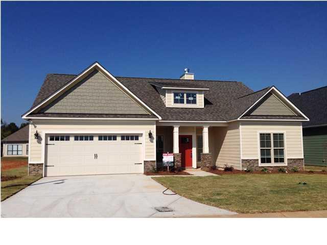 Real Estate for Sale, ListingId: 29626786, Montgomery,AL36117