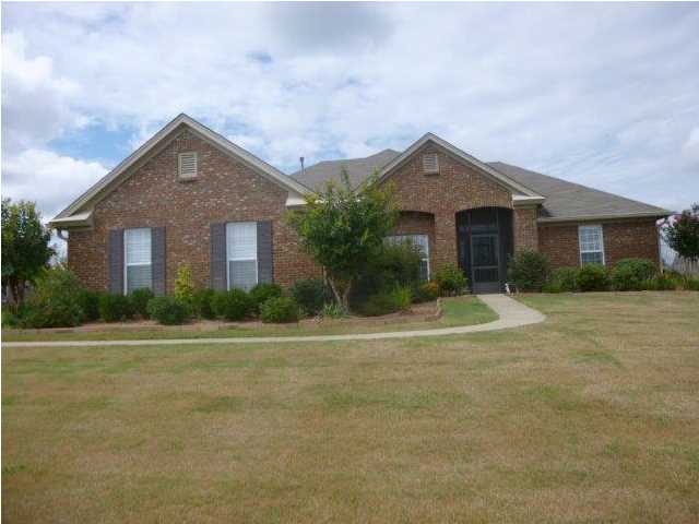 Real Estate for Sale, ListingId: 29636689, Deatsville,AL36022