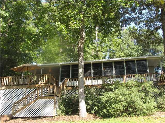 Real Estate for Sale, ListingId: 29654110, Deatsville,AL36022