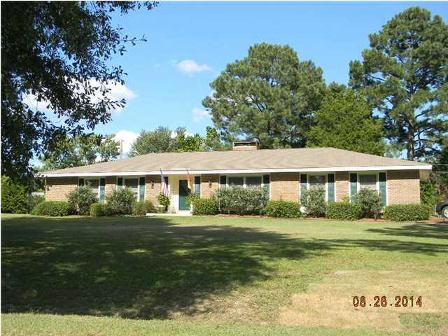 Real Estate for Sale, ListingId: 29668909, Elmore, AL  36025