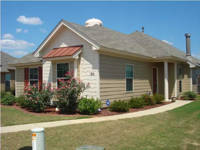 Real Estate for Sale, ListingId: 29696174, Deatsville,AL36022