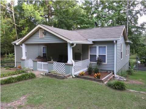 Real Estate for Sale, ListingId: 29712890, Marbury,AL36051